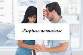 RITUEL DE LIBÉRATION AMOUREUSE (RUPTURE) - MAÎTRE RABBI