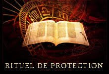 Rituel de protection, Maitre Rabbi, Maitre Marabout occultiste sorcier africain Rabbi Marabout Rabbi, Sorcier Rabbi, Astrologue Rabbi, Maitre Rabbi, Occulte Rabbi