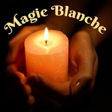 amour inconditionnel, maitre rabbi, occultiste maitre rabbi, spécialiste de retour affectif rapide et durable, couples, relation amoureuse, familles, mariage, rituel magique, travaux occultes d'amour, chance