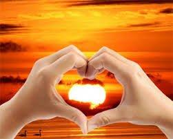 rituel, amour, chance, couple, famille, femme, homme, relation, retour affection, rituel affectif, séparation, être aimé, mari, fiancée, partenaire amoureux, divorce, envoûtement, enfant, maître rabbi, marabout