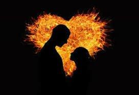 rituel de séduction, amour, chance, couple, famille, femme, homme, relation, retour affection, rituel affectif, séparation, être aimé, mari, fiancée, partenaire amoureux, divorce, occultiste maître rabbi